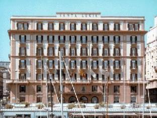 /grand-hotel-santa-lucia/hotel/naples-it.html?asq=5VS4rPxIcpCoBEKGzfKvtBRhyPmehrph%2bgkt1T159fjNrXDlbKdjXCz25qsfVmYT