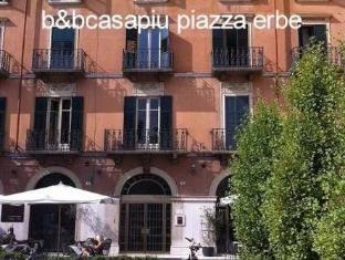 /fr-fr/b-b-casapiu-piazza-erbe/hotel/verona-it.html?asq=vrkGgIUsL%2bbahMd1T3QaFc8vtOD6pz9C2Mlrix6aGww%3d