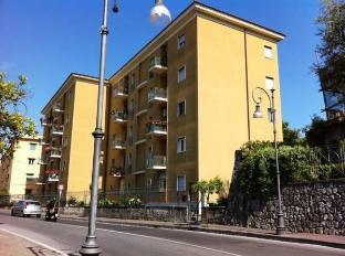 /uk-ua/b-b-degli-aranci/hotel/sorrento-it.html?asq=jGXBHFvRg5Z51Emf%2fbXG4w%3d%3d