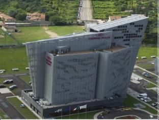 /nl-nl/crowne-plaza-verona-fiera/hotel/verona-it.html?asq=vrkGgIUsL%2bbahMd1T3QaFc8vtOD6pz9C2Mlrix6aGww%3d