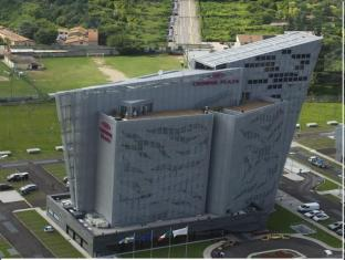/ja-jp/crowne-plaza-verona-fiera/hotel/verona-it.html?asq=jGXBHFvRg5Z51Emf%2fbXG4w%3d%3d