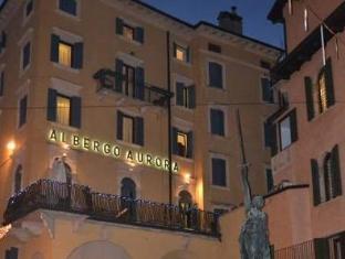 /hotel-aurora/hotel/verona-it.html?asq=5VS4rPxIcpCoBEKGzfKvtBRhyPmehrph%2bgkt1T159fjNrXDlbKdjXCz25qsfVmYT