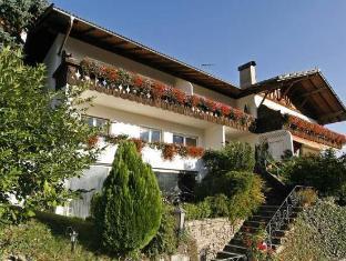 /residence-haus-dornsberg/hotel/meran-it.html?asq=jGXBHFvRg5Z51Emf%2fbXG4w%3d%3d