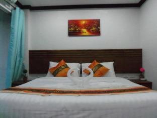 Baan Suwan Guesthouse Phuket - Standard Room