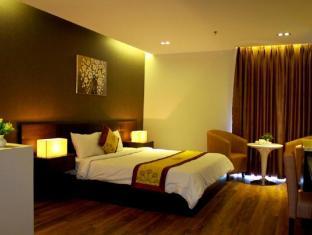 /gold-hotel-i-danang/hotel/da-nang-vn.html?asq=vrkGgIUsL%2bbahMd1T3QaFc8vtOD6pz9C2Mlrix6aGww%3d