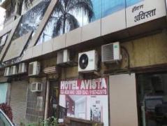 Hotel in India | Hotel Avista