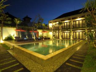 The Griya Sanur Bali - Swimming Pool