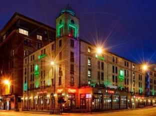 Holiday Inn Glasgow City Centre Theatreland Hotel