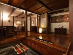 Onyado Hishiya Torazo - Japan Hotels Cheap
