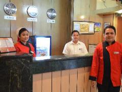 Philippines Hotels | Hotel Sogo Bacoor