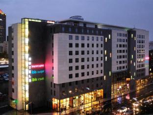 /ibis-budget-lyon-la-part-dieu/hotel/lyon-fr.html?asq=jGXBHFvRg5Z51Emf%2fbXG4w%3d%3d