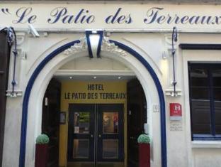 /nl-nl/hotel-le-patio-des-terreaux/hotel/lyon-fr.html?asq=vrkGgIUsL%2bbahMd1T3QaFc8vtOD6pz9C2Mlrix6aGww%3d