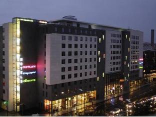 /mercure-lyon-part-dieu/hotel/lyon-fr.html?asq=jGXBHFvRg5Z51Emf%2fbXG4w%3d%3d