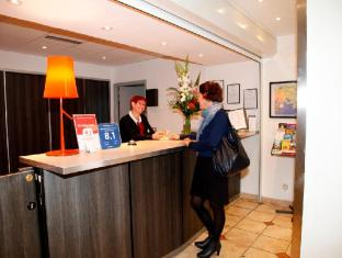 /appart-hotel-odalys-les-floridianes/hotel/aix-en-provence-fr.html?asq=5VS4rPxIcpCoBEKGzfKvtBRhyPmehrph%2bgkt1T159fjNrXDlbKdjXCz25qsfVmYT