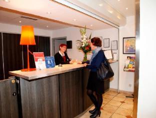 /appart-hotel-odalys-les-floridianes/hotel/aix-en-provence-fr.html?asq=jGXBHFvRg5Z51Emf%2fbXG4w%3d%3d