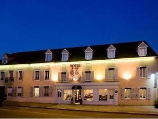 /la-cour-de-la-paix/hotel/beaune-fr.html?asq=jGXBHFvRg5Z51Emf%2fbXG4w%3d%3d