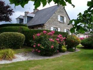 /it-it/chambres-d-hotes-les-vieilles-digues/hotel/mont-saint-michel-fr.html?asq=jGXBHFvRg5Z51Emf%2fbXG4w%3d%3d