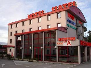 /hotel-siatel-chateaufarine/hotel/besancon-fr.html?asq=jGXBHFvRg5Z51Emf%2fbXG4w%3d%3d