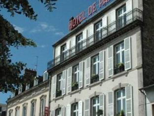 /hotel-de-paris/hotel/limoges-fr.html?asq=jGXBHFvRg5Z51Emf%2fbXG4w%3d%3d
