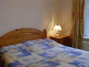 Bridge House Hotel Dublin - Guest Room