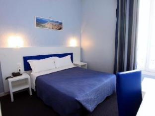 /hotel-des-flandres/hotel/nice-fr.html?asq=vrkGgIUsL%2bbahMd1T3QaFc8vtOD6pz9C2Mlrix6aGww%3d