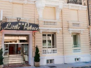 /little-palace-hotel/hotel/nice-fr.html?asq=vrkGgIUsL%2bbahMd1T3QaFc8vtOD6pz9C2Mlrix6aGww%3d