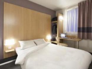 /hotel-chopin/hotel/lille-fr.html?asq=vrkGgIUsL%2bbahMd1T3QaFc8vtOD6pz9C2Mlrix6aGww%3d