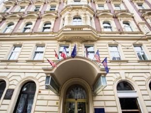 /pl-pl/hotel-atlanta/hotel/vienna-at.html?asq=m%2fbyhfkMbKpCH%2fFCE136qXFYUl1%2bFvWvoI2LmGaTzZGrAY6gHyc9kac01OmglLZ7