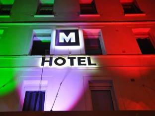 /hu-hu/hotel-m/hotel/toulouse-fr.html?asq=vrkGgIUsL%2bbahMd1T3QaFc8vtOD6pz9C2Mlrix6aGww%3d