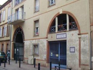/la-petite-auberge-de-saint-sernin/hotel/toulouse-fr.html?asq=jGXBHFvRg5Z51Emf%2fbXG4w%3d%3d