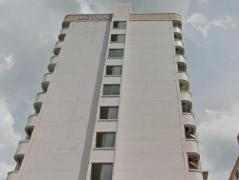 Lotus Condo Downtown | Thailand Budget Hotels