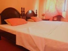 Shahira Hotel Nilaveli | Sri Lanka Budget Hotels