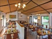 Machan-Multi Cuisine Restaurant