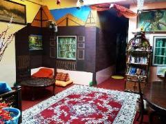 Birdnest Guest House | Malaysia Budget Hotels