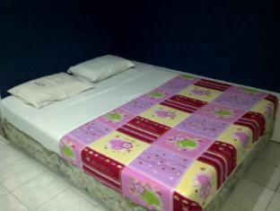 Goodwood Inn Kuching - Double Room