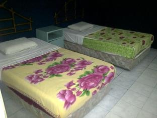 Goodwood Inn Kuching - Twin Room