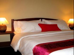 Beds Guesthouse Kuching - Double Room