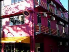 Beds Guesthouse | Malaysia Hotel Discount Rates