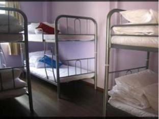 Beds Guesthouse Kuching - Female Dorm - Shared Room