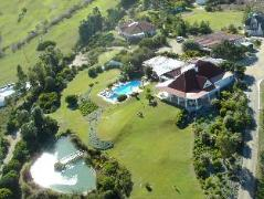 Bellavista Country Place | South Africa Budget Hotels