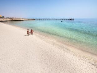/concorde-moreen-beach-resort-spa/hotel/marsa-alam-eg.html?asq=5VS4rPxIcpCoBEKGzfKvtBRhyPmehrph%2bgkt1T159fjNrXDlbKdjXCz25qsfVmYT