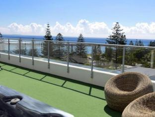 /macquarie-waters-boutique-apartment-hotel/hotel/port-macquarie-au.html?asq=jGXBHFvRg5Z51Emf%2fbXG4w%3d%3d