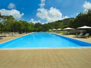 /it-it/the-paradise-resort-spa/hotel/sigiriya-lk.html?asq=vrkGgIUsL%2bbahMd1T3QaFc8vtOD6pz9C2Mlrix6aGww%3d