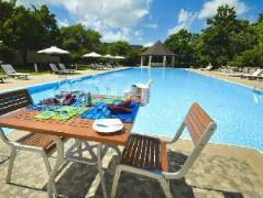 The Paradise Resort & Spa | Sri Lanka Budget Hotels