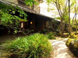 /hotarunoyado-sendou/hotel/yufu-jp.html?asq=jGXBHFvRg5Z51Emf%2fbXG4w%3d%3d
