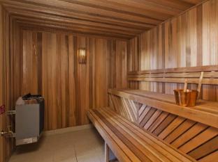 Mantra Midtown Apartments Brisbane - Sauna