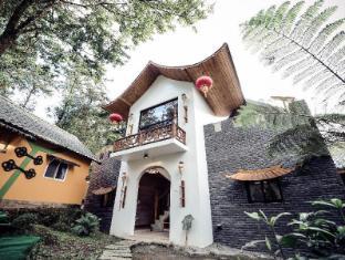 Ting Tau Garden Resort
