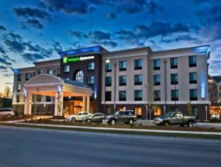 /holiday-inn-express-hotel-and-suites-missoula-northwest/hotel/missoula-mt-us.html?asq=jGXBHFvRg5Z51Emf%2fbXG4w%3d%3d