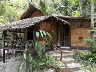 Sabai Corner Bungalows Phuket - standard bungalow
