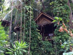Sabai Corner Bungalows Phuket - Family Bungalow
